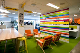google office snapshots. frucor beveragesu0027 auckland offices spaceworks office snapshots google