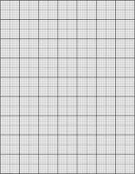 graph paper download excel inch graph paper download square per for photographic