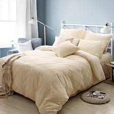amazing cream colored comforter sets