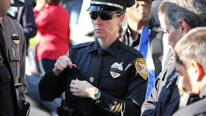what are some interesting facts about police officers and what are some interesting facts about police officers and detectives com