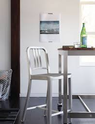 1006 navy counter stool design within reach throughout bar stools decor 13 navy blue bar stools b85