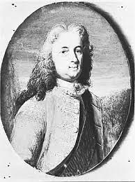 Карл (ландграф Гессен-Касселя) — Википедия