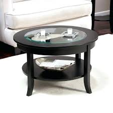 small square coffee tables rustic end tables coffee tables small square coffee tables rustic end hamburg small coffee table