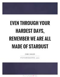 Stardust Quotes Gorgeous Stardust Quotes Stardust Sayings Stardust Picture Quotes