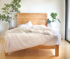 easy bed frame. Wonderful Bed Please Follow Good Practices To Build Safely And Smartly Follow Safety  Guidelines For Each Tool Work On A Clean Level Surface Free Of Clutter Or Debris On Easy Bed Frame I
