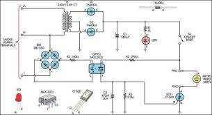 wiring diagram for smoke detectors the wiring diagram hardwired smoke detectors wiring diagram nodasystech wiring diagram