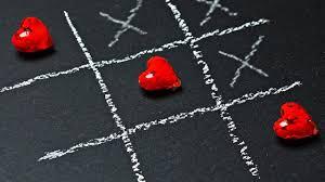 Belle frasi sull'amore | Citazioni di amore di autrici e autori famosi