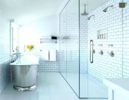 stand up shower ideas large size of for showers pictures spaces remodeling bathroom tile