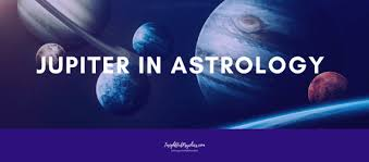 Jupiter In Gemini Birth Chart Jupiter Meaning And Influence In Astrology