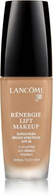 <b>Lancôme</b> Rénergie <b>Lift</b> Anti-Wrinkle Lifting SPF 20 Foundation | Ulta ...