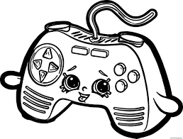 You can download these images by using the download button, or right click on the pics and use the save image menu. 16 Coloring Page Xbox Cute Coloring Pages Shopkin Coloring Pages Shopkins Coloring Pages Free Printable