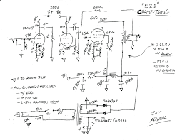 Old fashioned electrical circuit design pdf ponent best images