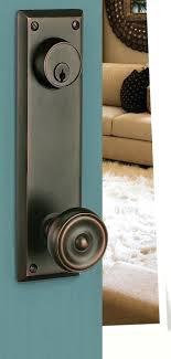 Emtek Front Door Hardware Gallery - Doors Design Ideas