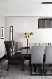 minimalist overwhelming dining room light fixtures. Got A Small Dining Room? No Problem! Décor Ideas For Your Room Minimalist Overwhelming Light Fixtures I