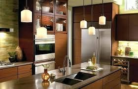 kitchen lighting images. Kitchen Lighting Above Sink Light Images
