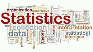 dissertation expert help data analysis spss statistics matlab  dissertation expert help data analysis spss statistics matlab r sas