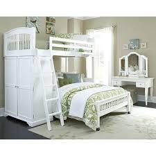 white furniture ideas.  White Grey Interior Design Ideas Bedroom With White Furniture  For Bedrooms And Black Intended White Furniture Ideas S