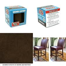 leather repair tape furniture vinyl floor kit home depot