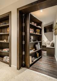 Door Interior Design Awesome Design Ideas