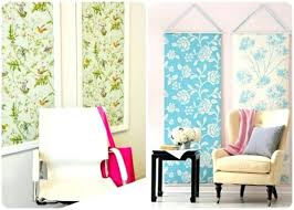 temporary wall coverings temporary wall decor stylish ideas fabric wall decor decorating walls with on temporary wall coverings for apartments