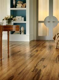 laminate flooring ideas. Interesting Laminate Laminate Flooring Ideas U0026 Inspiration For Flooring T