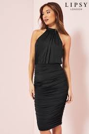 Lipsy <b>Dresses</b>   Party & Going Out <b>Dresses</b>   Next Official Site