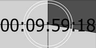 10 Minuite Timer Timer 10 Minutes