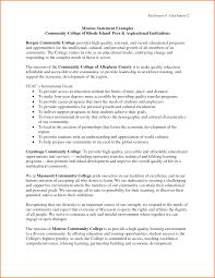 Examples Of Statement 100 examples of statements Registration Statement 100 2