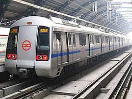 Image result for pics of metro train