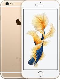 iphone 6 kulta hinta