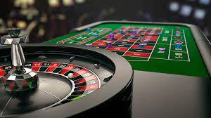Dugaan Rekening Casino, Kemendagri Apresiasi Kinerja Positif PPATK -  channel9.id