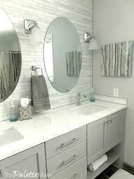 guest bathroom ideas.  Guest Master Suite Makeover And Guest Bath Too Bathroom Ideas Bedroom  Small Throughout Guest Bathroom Ideas S