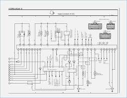 2015 camry wiring harness a pillar in a pillar diagram buildabiz me toyota camry wiring harness diagram c toyota coralla 1996 wiring diagram overall