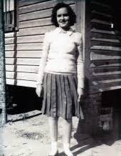 Earnestine Phelps Spruill Obituary - Visitation & Funeral Information
