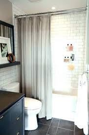 curved shower curtain curved shower curtain rod shower curtains and rods curved tension shower rod curved