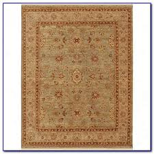 textured solid area rugs rugs home design ideas