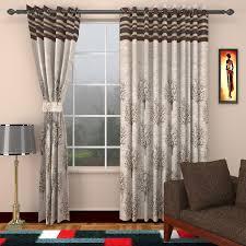 Indian Curtain Designs Pictures Contemporary Curtain Designs Cottage Interior