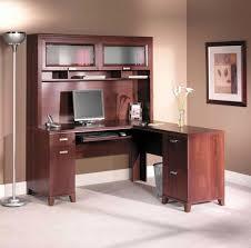 dual desk home office. Dual Desk Home Office Awesome Furniture 4 Basic Types Puter Desks For