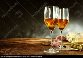 Image result for free photos of Sherry wine