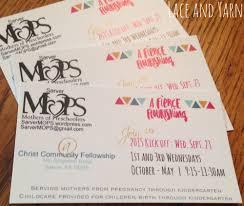 Church Invite Cards Template Church Invite Cards Template Barca Fontanacountryinn Com