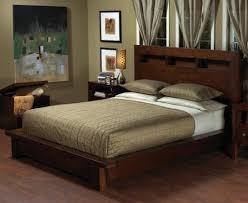 Bedroom Design Catalog Dark Cherry Bedroom Furniture Dark Cherry Bedroom  Furniture Design Style