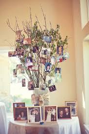 elegant cool wedding decorations 26 creative diy photo display