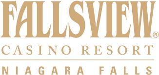 The Avalon Ballroom Theatre At Niagara Fallsview Casino Resort Niagara Falls Tickets Schedule Seating Chart Directions