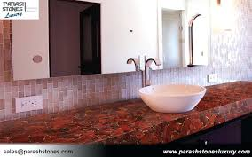 red countertop red jasper bathroom igloo countertop ice maker red red table top dishwasher