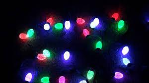 ge g35 string color effects led color changing lights you