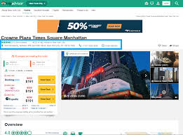 Hotel Search Engine Optimization Seo Leverage Marketing Llc