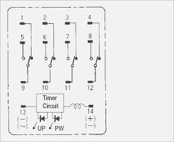 omron relay wiring diagram data wiring diagrams \u2022 omron relay wiring diagram pdf 18 further omron 8 pin relay wiring diagram captures wiring rh tricksabout net omron relay wiring