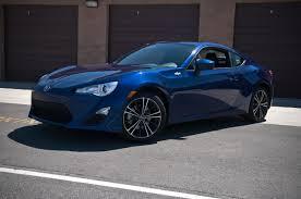 Scion 2 Door Sports Car Price, New Toyota Scion Sports Car Price ...