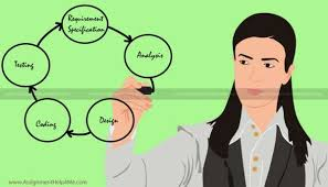 com get rapid assignment help service in software requirement specification assignment help