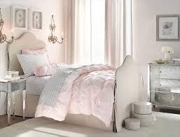 ... Vintage Bedroom Designs Ideas (1) ...